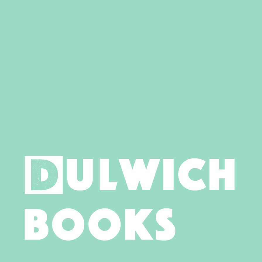 Dulwich Book